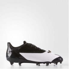 Adidas Adizero 5-star 6.0 Homecoming Cleats Football Cleats Mens White Ftw/Black/White BY4145