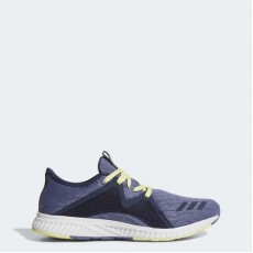 Adidas Edge Lux 2.0 Running Shoes Womens Camo BW1429