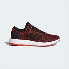 Chaussure Running Adidas Pureboost Cny Homme Camouflage CP9327