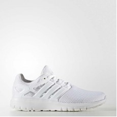 Adidas Energy Cloud Running Shoes Mens White BY2207