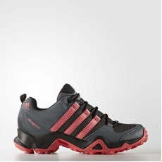 Adidas Ax2 Climaproof Outdoor Shoes Womens Camo BB1681