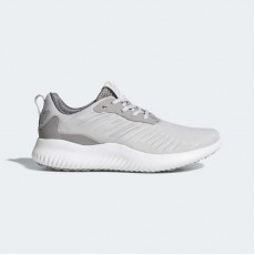 Adidas Alphabounce Rc Running Shoes Womens Light Grey Heather/Light Solid Grey/Camo Solid Grey B42865